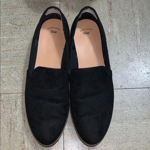 Women GAP Loafers